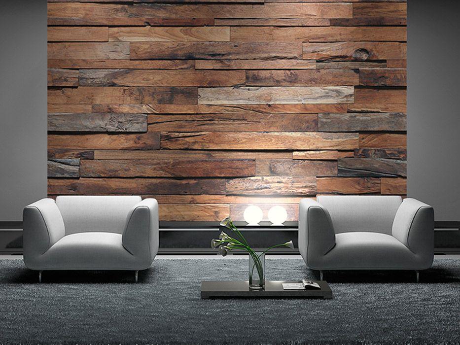 tapety do kuchni. Black Bedroom Furniture Sets. Home Design Ideas